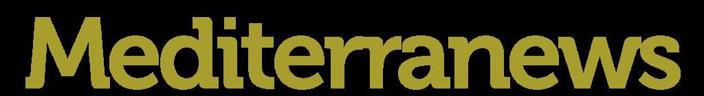 Logo mediterranews-01 - copia