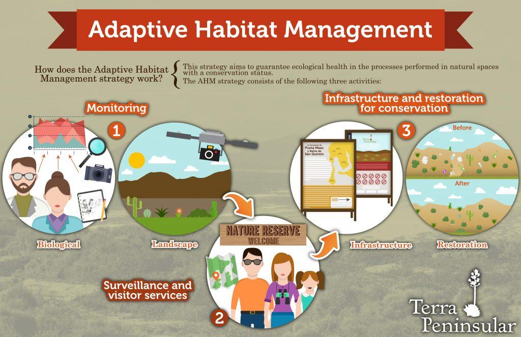 Adaptive Management