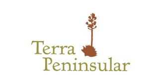 TerraPeninsular.org