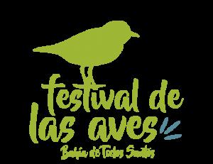 Festival de las Aves Bahía de Todos Santos 2017 en Ensenada, Baja California, México