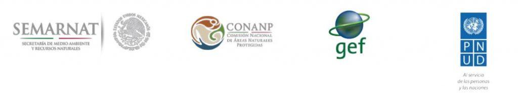 Terra Peninsular llevará a cabo medidas de adaptación al cambio climático mediante el apoyo de la Conanp, PNUD y el Fondo para el Medio Ambiente Mundial.