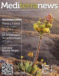 Vol. 1 Núm. 1 (Abril 2016)