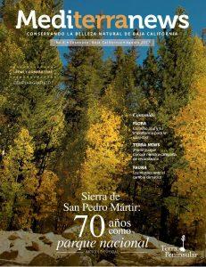 Vol. 2 Núm. 8 (Agosto 2017)