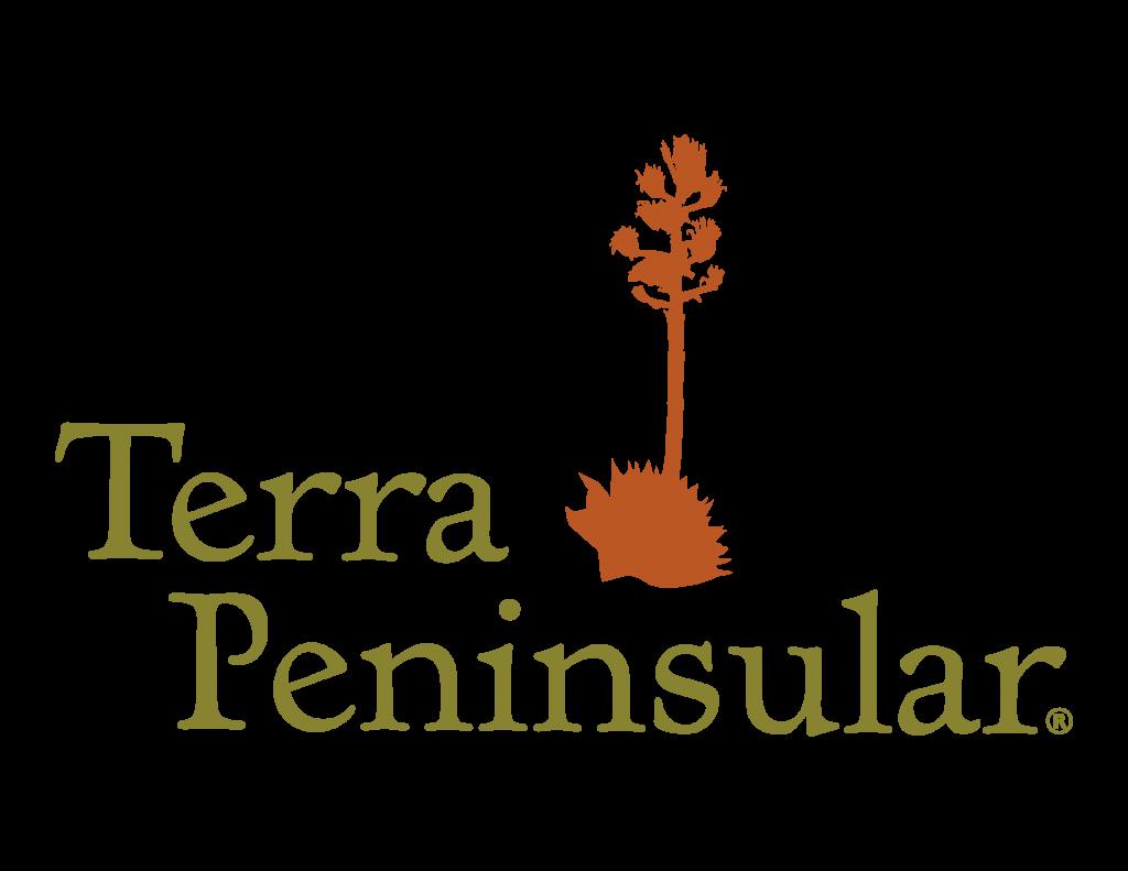 La imagen tiene un atributo ALT vacío; su nombre de archivo es Terra-Peninsular-R-01-1024x791.png