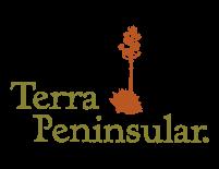 Terra Peninsular